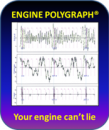 Engine Polygraph